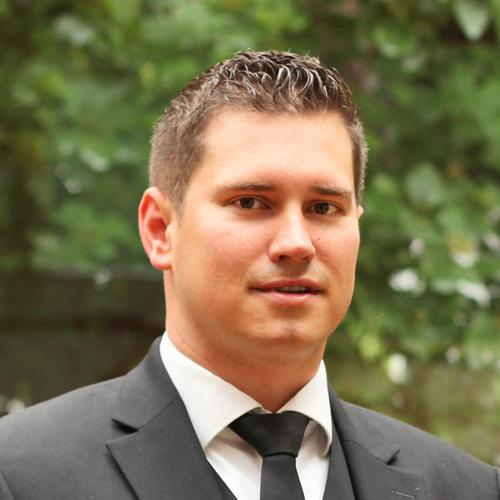 Marcus Nowaschewski
