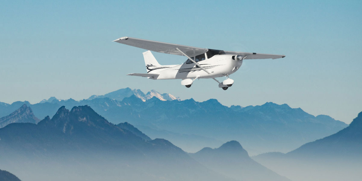 Flugbestattung Zirngibl