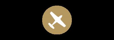 Portfolio Flugbestattung