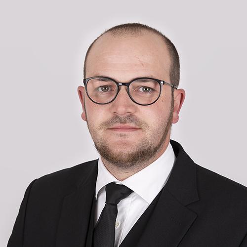 Altmann Florian
