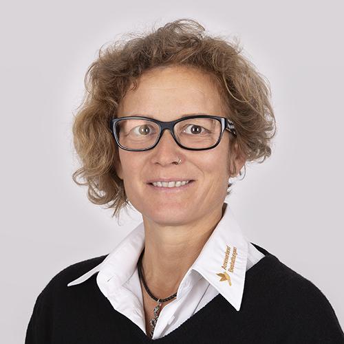 Altmann Wagner Tina