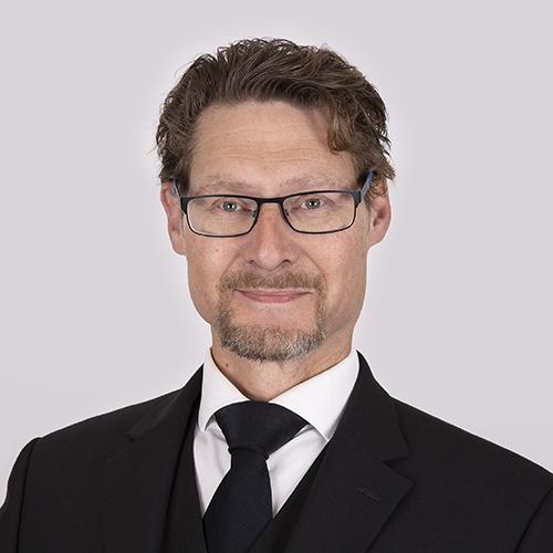 Bürger Guido