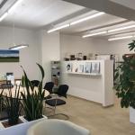Büro Geretsried (1)
