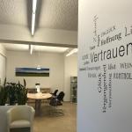 Büro Geretsried (2)