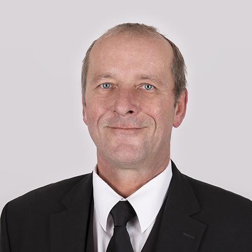 Loeber Michael