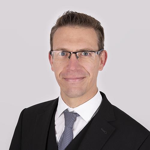 Schicke Sven