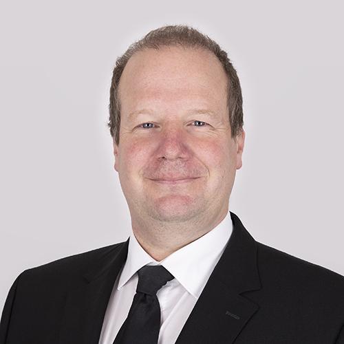 Schuster Andreas