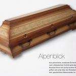 Alpenblick S11
