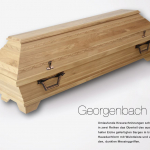 Georgenbach S8