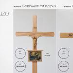 Kreuze 1