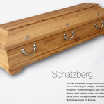 Schatzberg S12