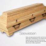 Seewiesen S10